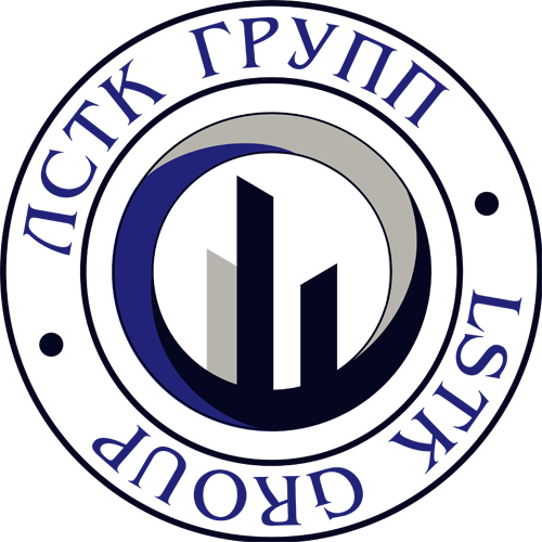 LSTK LOGO PNG SMALL